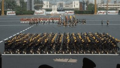 مصروفات الكلية الحربية للعام 2021 وشروط التقديم والاوراق المطلوبة فى مصر 2021 |  اهم شروط القبول بالكلية الحربية ما هي رسوم الكلية الحربية؟