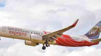 الرحلات الجوية بين الهند والإمارات: تحديثات لإرشادات السفر المنشورة - الأخبار