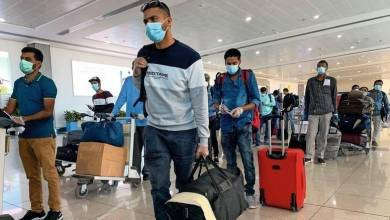 رحلات طيران الإمارات من الدول المحظورة: شرح 7 إعفاءات جديدة - الأخبار