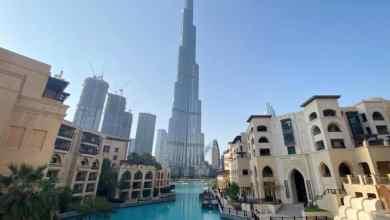 كشف: كم ينفق سكان الإمارات العربية المتحدة على الإيجار شهريًا - أخبار