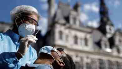 كوفيد -19: الحالات العالمية تتجاوز 206 مليون - خبر