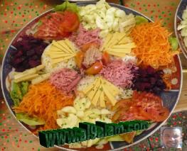 salade_riche