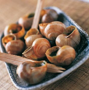 escargots-farcis_lightbox