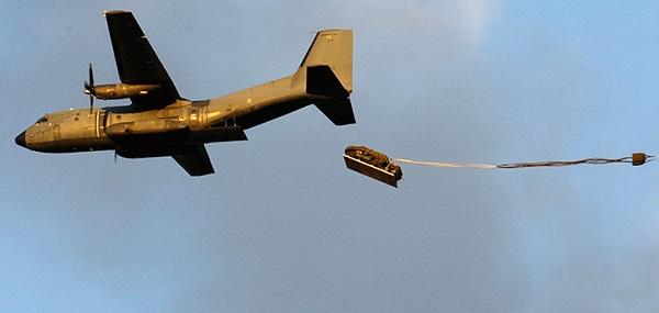 soutien-logistique-par-voie-aerienne
