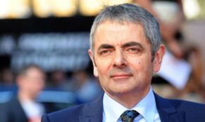 mr-bean-rowan-atkinson-converts-to-islam1
