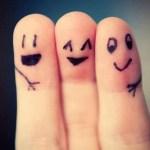 أربعة أشياء تجعلك محبوبا لدى الناس