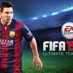 أفضل 3 ألعاب لأجهزة الأندرويد لشهر نوفمبر 2014