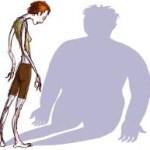 وصفة زيادة الوزن في أماكن محددة من الجسم الدكتور عماد ميزاب