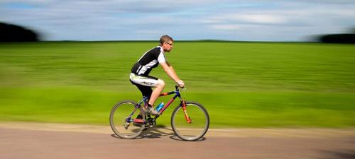 الرياضة توفر ظروف انفتاح العقل
