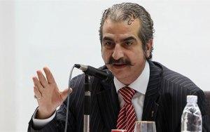 رئيس تحرير اليوم السابع يعتذر للمغاربة ويعتبر مانشر خطأ