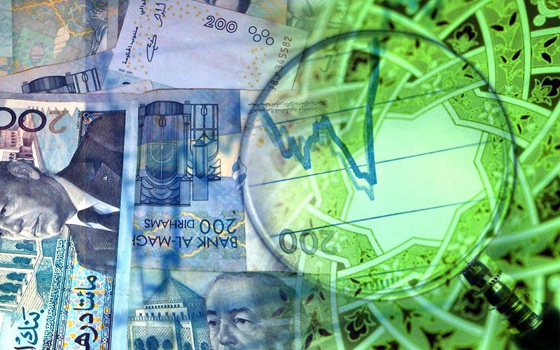 ماهي البنوك الاسلامية أو التشاركية؟