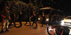 تركيا : 35 قتيلا ونحو أربعين جريحا في هجوم على ملهى ليلي
