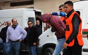 مراكش: إعتقال 3 أشخاص يشتبه في تورطهم في جريمة قتل