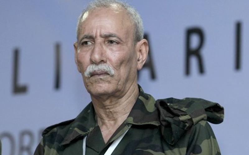 خبير سياسي: خضوع زعيم انفصاليي 'بوليساريو' للعلاج في اسبانيا نهاية حقبة