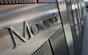 """وكالة موديز تحافظ على تصنيفها السيادي للمغرب في درجة """"مستقر"""""""