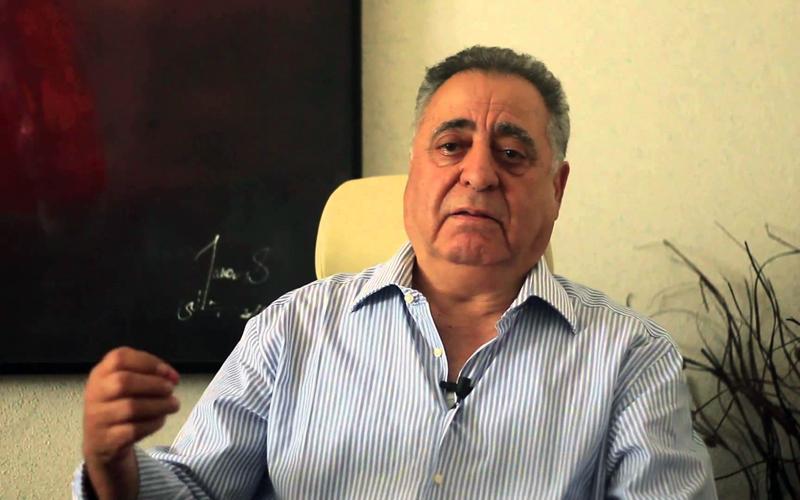 محمد زيان يهين ساكنة تيزنيت وطنطان وإفني