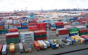 صندوق النقد الدولي يتوقع انتعاشا اقتصاديا معززا ما بعد جائحة كوفيد بالمغرب