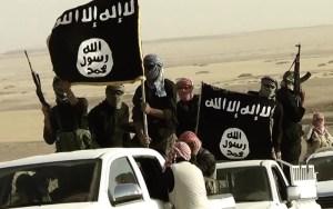 مثير ومقلق في الآن ذاته: عائلات مغربية تبايع داعش وتنتقل إلى الشام والعراق بأكملها