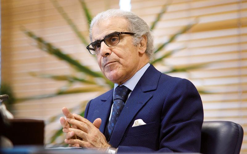 بنك المغرب يتوقع نمواً للاقتصاد الوطني بـ4.7% سنة 2021