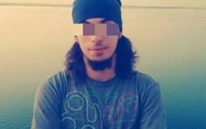 """غارة جوية ضد """"داعش"""" بسوريا تحصد حياة مغرر به من أصول تطوانية"""