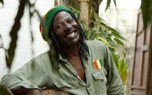 مهرجان موازين يعلن عن برمجته الإفريقية برسم الدورة السادسة عشر