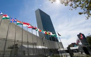 المغرب في أسفل الترتيب في التنمية البشرية وتتجاوزه دول مثل ليبيا والعراق