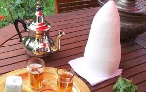 المغاربة خفضوا استهلاكهم للسكر ب 4 %