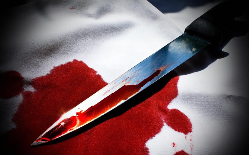 """سيدة وابنتها تقتلان زوجها """"إمام مسجد بفاس"""" وتنسبان الجريمة لملثمين دواعش!"""