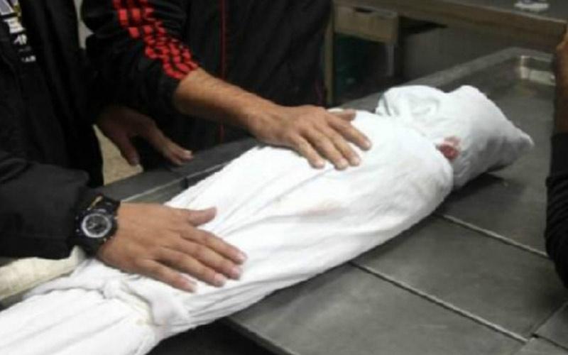 العثور على جثة طفلة مقتولة بدوار الحومر ضواحي تارودانت