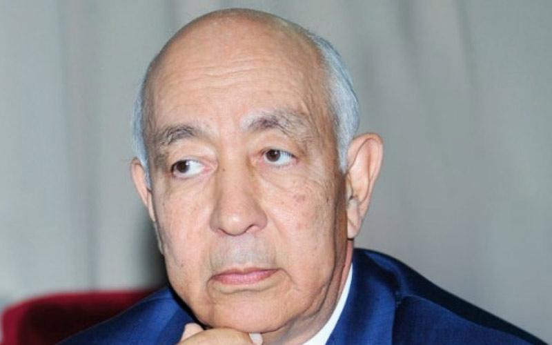 قضاة جطو: وزارة العدل و الحريات لا تتوفر على مخطط مديري يوضح توجهاتها