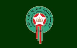 الجامعة تصدر عقوباتها في حق لاعبي حسنية أكادير ومولودية وجدة