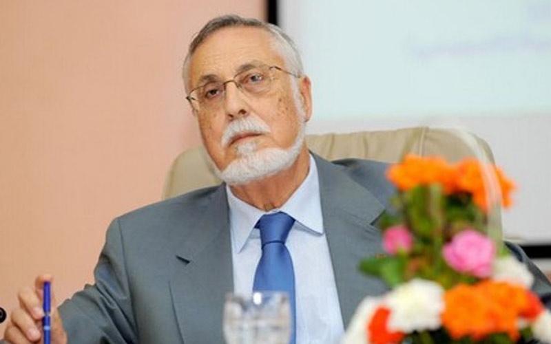العلوي: التعريب ساهم في تدني مستوى التعليم بالمغرب