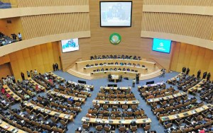 الجزائر تقود مؤامرة جديدة ضد المغرب داخل الإتحاد الإفريقي