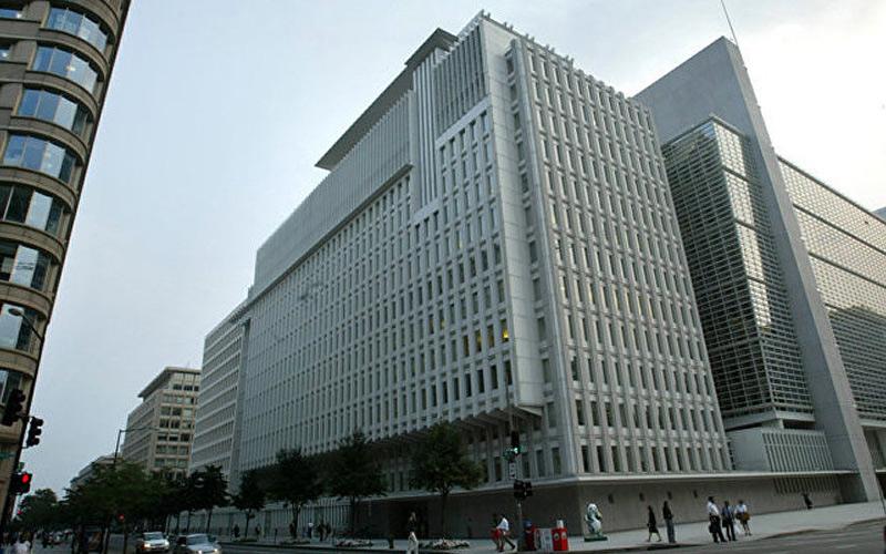 هذا ما توقعه البنك الدولي لاقتصاديات بلدان المغرب والجزائر وتونس