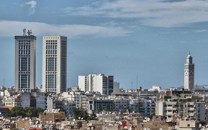 الدار البيضاء ونيروبي في مقدمة الوجهات المفضلة للمقرات الدولية لشركات فورتشن 500