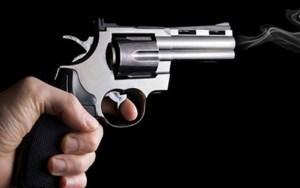 الرصاص يلعلع بمدينة طنجة