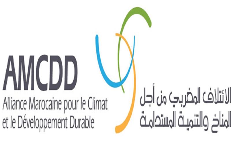 أزيد من 280 مؤتمرا يهيكلون الائتلاف المغربي من أجل المناخ والتنمية المستدامة