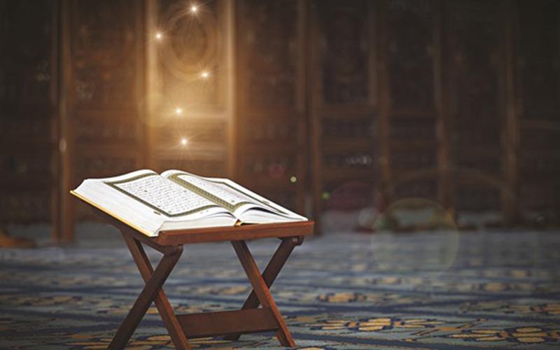 جلسات القرآن والسماع والشعر تستقطب الطنجاويين في رمضان