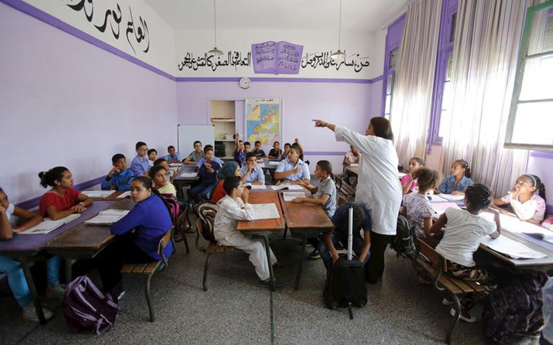 """""""كازا"""".. إطلاق برنامج للدعم النفسي لفائدة تلاميذ جميع الأسلاك التعليمية"""
