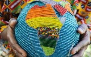 """جامعة مولاي إسماعيل تحتضن """"أسبوع أفريقيا"""""""