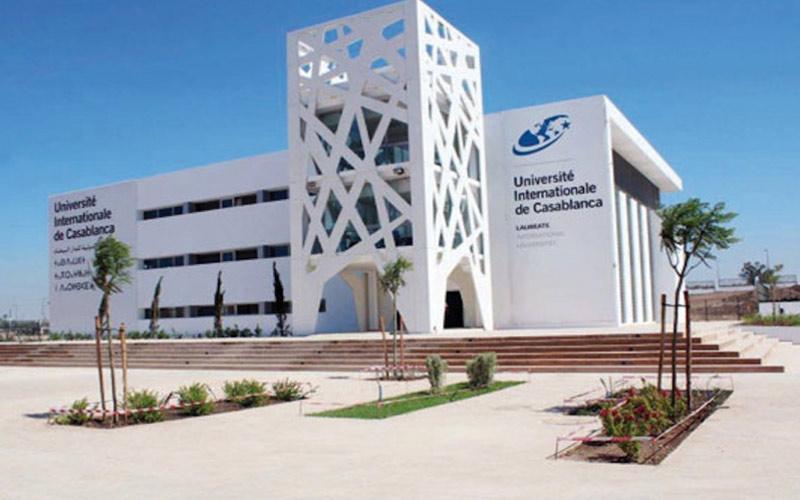 وزارة حصاد تمنح اعتراف الدولة لجامعات ومؤسسات خاصة