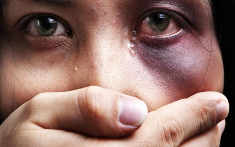 تقرير يرصد بالأرقام حجم العنف الممارس ضد النساء في المغرب