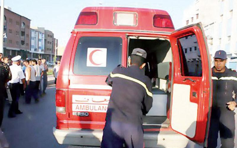 """""""القناة"""" تنفرد بتفاصيل مقتل المصور الصحفي حسن السحيمي"""