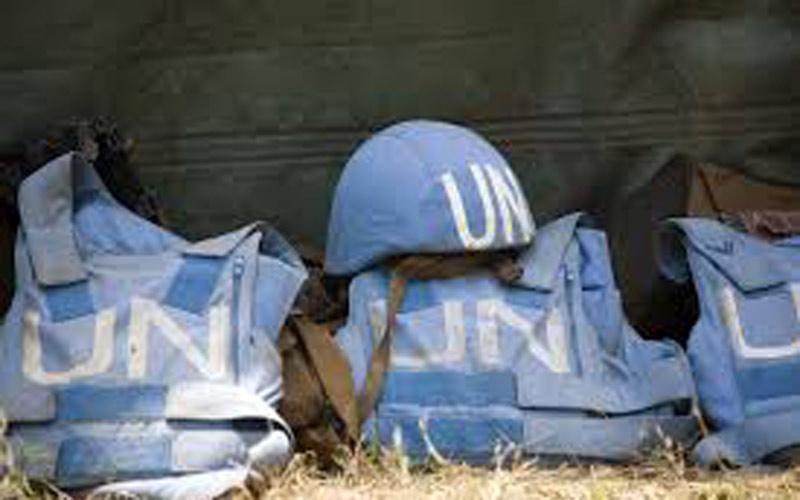 وفاة جندي مغربي آخر في هجوم جديد بإفريقيا الوسطى