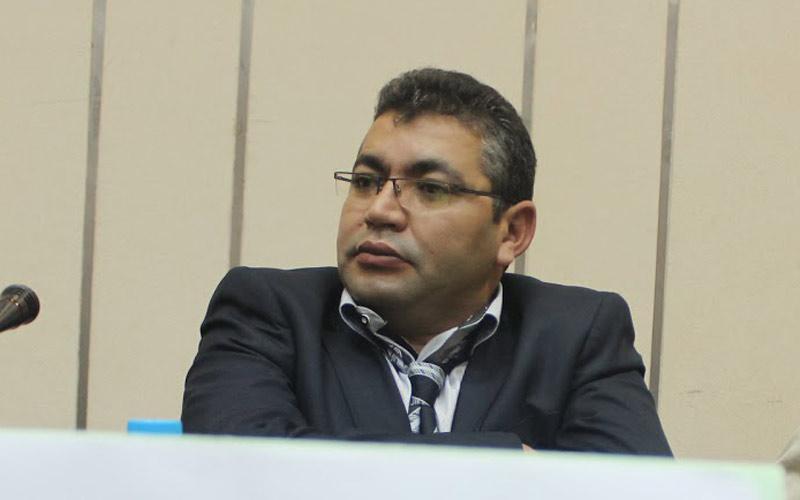 د. كديرة للقناة: لا بد لتدبير أزمة الثقة بين الدولة والحركات الاحتجاجية من بناء تعاقدات جهوية للتنمية والأمن