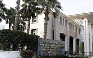 المغرب يستدعي سفيره بهولاندا للتشاور