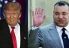 دعوات لترامب بالتعاون مع المغرب في مكافحة الإرهاب