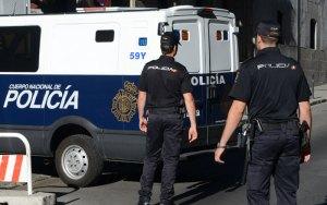 هؤلاء هم مرتكبوا اعتداء برشلونة