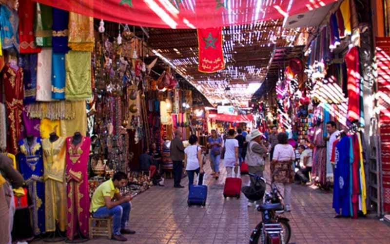 تقرير: توقعات بانخفاض ايرادات السياحة في العالم العربي ب 28 مليار دولار