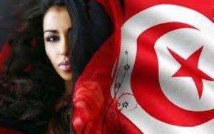 تونس تتجه نحو المساواة بين الجنسين في الارث